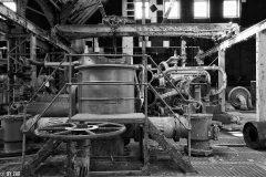 Chemnitz Gaswerk