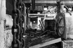 Altes Gaswerk Chemnitz 3