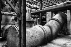Altes Gaswerk Chemnitz III