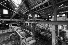 Altes Gaswerk Chemnitz