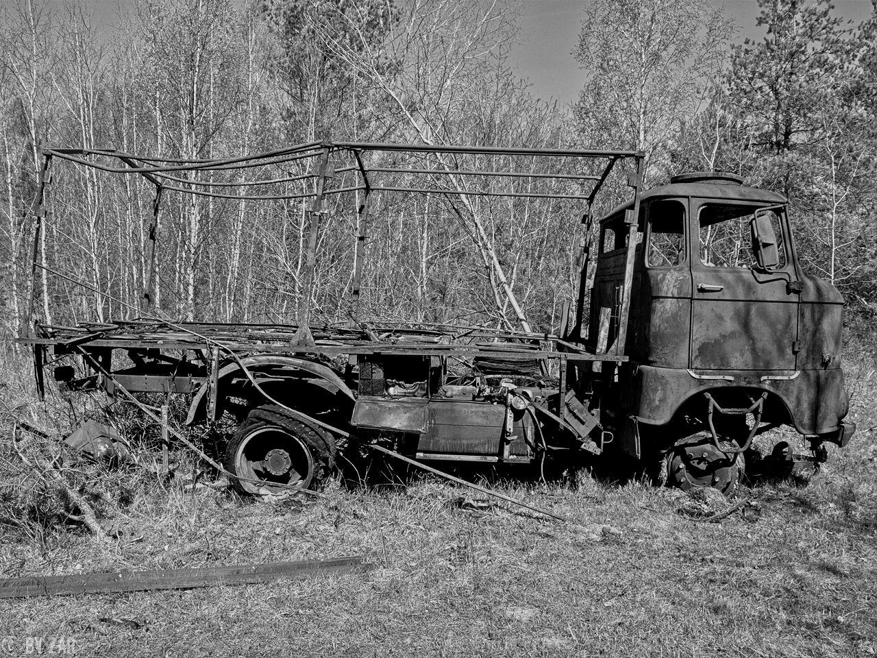 Autofriedutofriedhof-Falkenberg-copy-5