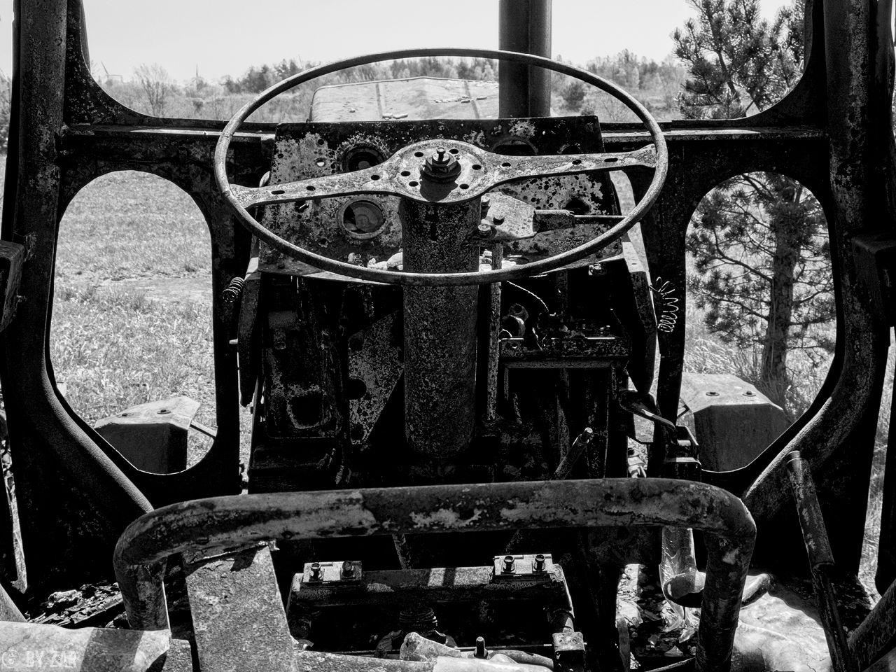 Autofriedutofriedhof-Falkenberg-copy-6