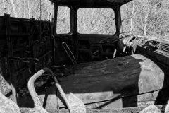 Autofriedutofriedhof-Falkenberg-copy-11