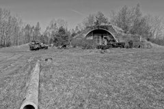 Autofriedutofriedhof-Falkenberg-copy-2