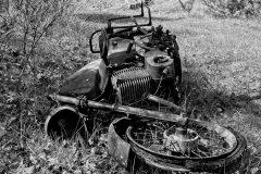 Autofriedutofriedhof-Falkenberg-copy-7