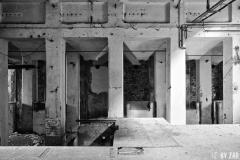 Mühlenwerk Bad Lausick