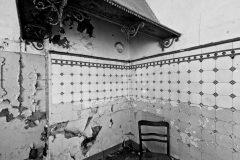 Lost-Place-Rittergut-9