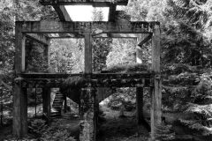 Lost-Places-Tschechien-1