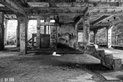 Lost-Places-Tschechien-3