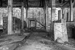Lost-Places-Tschechien-4