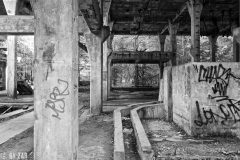 Lost-Places-Tschechien-5