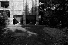 Lost-Places-Tschechien-6