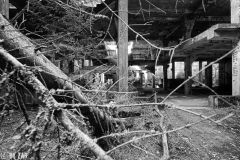 Lost-Places-Tschechien-7