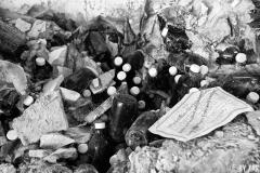 VEB Ogema Obst-Gemüse-Marmelade Lost Places Sachsen-Anhalt