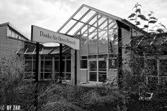 Verfallenes Erlebnisbad Basso, Bad Schmiedeberg-10