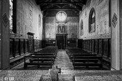 verlassenes-krankenhaus-venezia-10