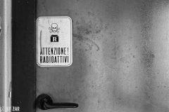 verlassenes-krankenhaus-venezia-13