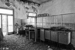 verlassenes-krankenhaus-venezia-14