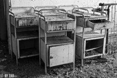 verlassenes-krankenhaus-venezia-15
