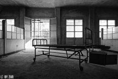 verlassenes-krankenhaus-venezia-17