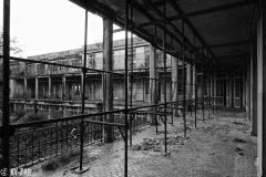 verlassenes-krankenhaus-venezia-18