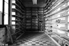 verlassenes-krankenhaus-venezia-6