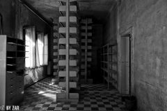 verlassenes-krankenhaus-venezia-7