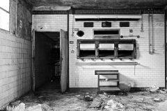 verlassenes-krankenhaus-venezia-8