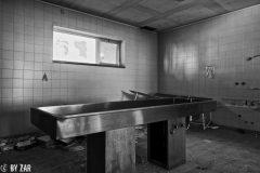 verlassenes-krankenhaus-venezia-9