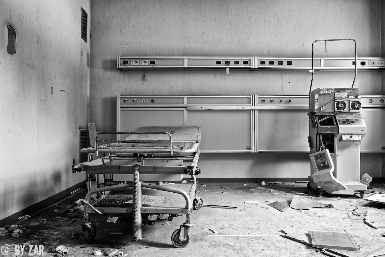 verlassenes-krankenhaus-venezia-1