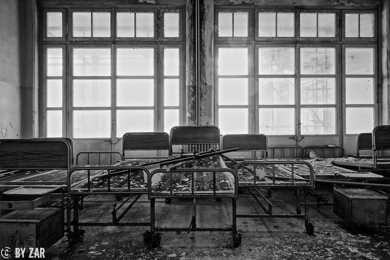 verlassenes-krankenhaus-venezia-16