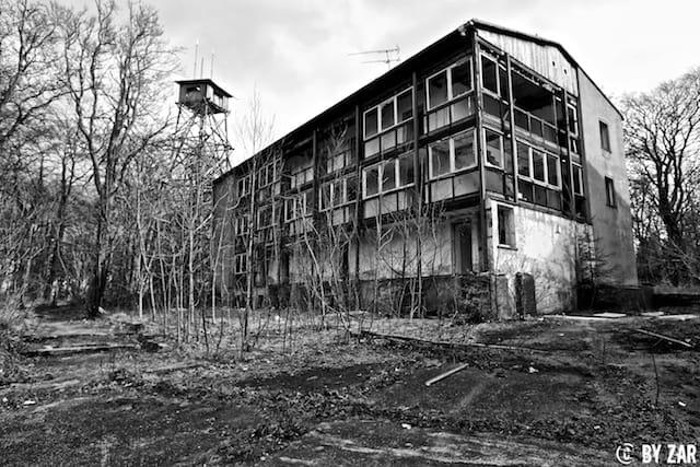 Magdeburg Hotel Nahe Factory