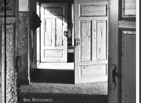 LOST PLACES Harz – Urban Exploration