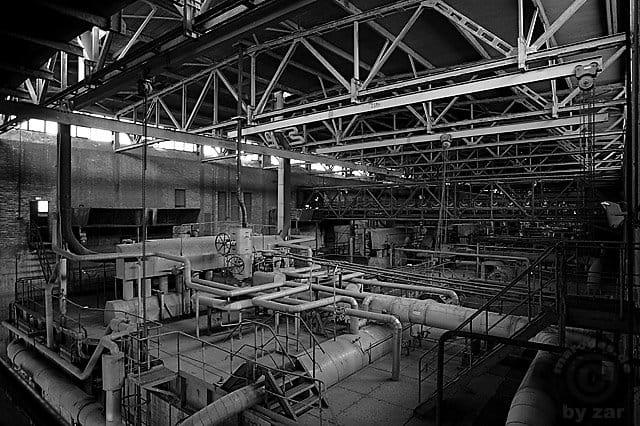 kraftwerk-vockerode-10