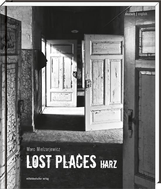 lost-places-harz