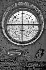 Urbex Beelitz Heilstätten Badehaus Männersanatorium