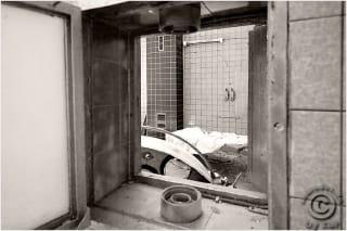 Beelitzer Heilstätten Chirurgie