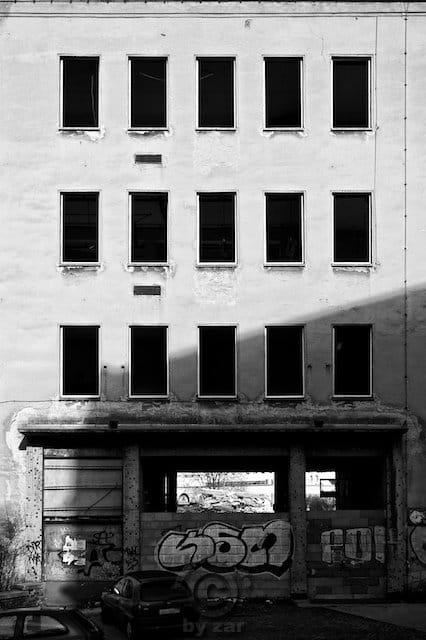 phoca_thumb_l_fernsehgeraetewerk-halle-9