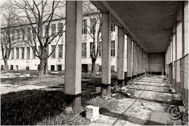 phoca_thumb_l_heeres-luft-nachrichten-schule-13