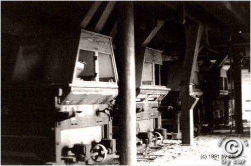 hildebrandsche-muehle-analog-4