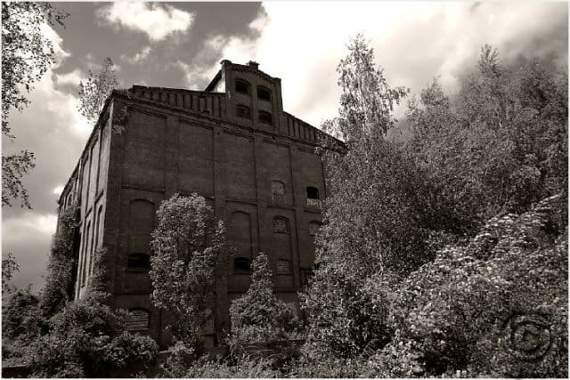 phoca_thumb_l_kaffeesurrogat-fabrik-9