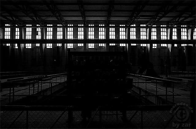 phoca_thumb_l_kraftwerk-vockerode-12