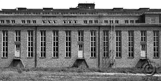 phoca_thumb_l_kraftwerk-vockerode-14