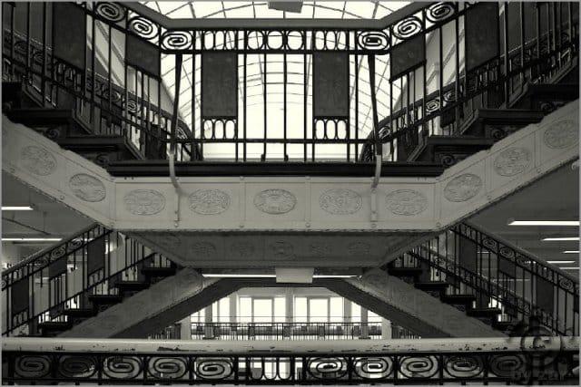 phoca_thumb_l_kulturstadthaus-1