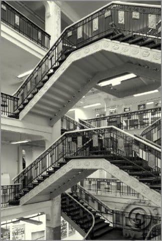 phoca_thumb_l_kulturstadthaus-3