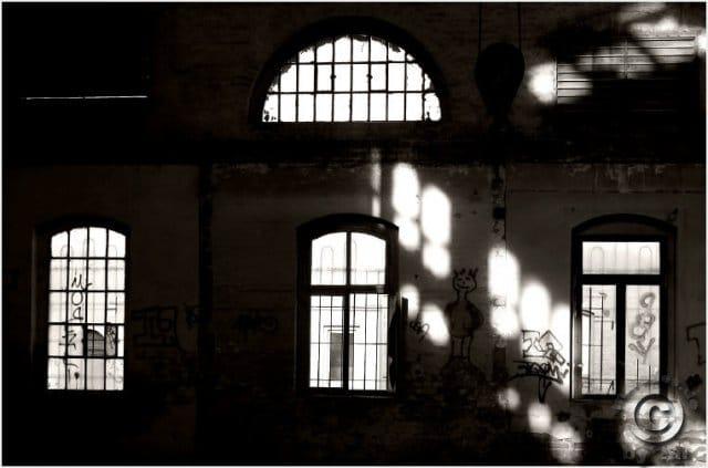 phoca_thumb_l_maschinenfabrik-halle-12