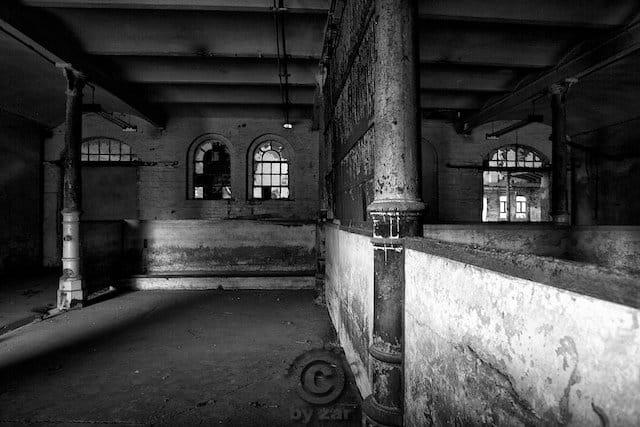 phoca_thumb_l_schlachthof-halle-20