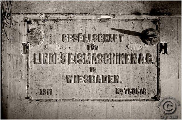 phoca_thumb_l_schokoladenfabrik-most-7