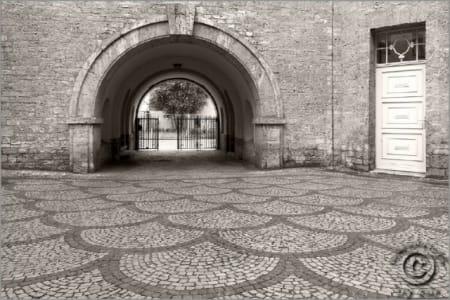 Lost Places Sachsen-Anhalt Stadtad