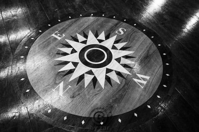 Flughafen Tempelhof Lost Places Berlin Urbex